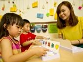 Enhancing creative thinking through games