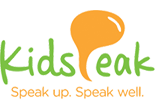 Kids Peak Learning Hub