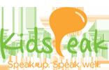 Kids Peak Learning Hub