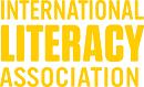 New logo ILA